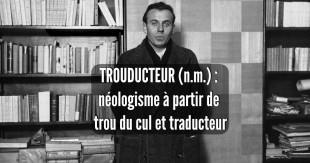 L.-F._Céline_b_Meurisse_1932