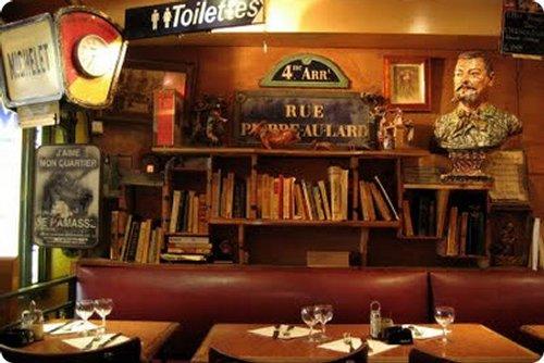 Restaurants Ouverts  Ef Bf Bd Minuit