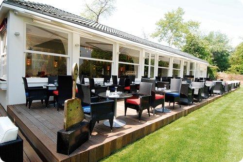 Top 20 meilleurs restaurants avec terrasse paris jardin - Restaurant terrasse ou jardin paris limoges ...