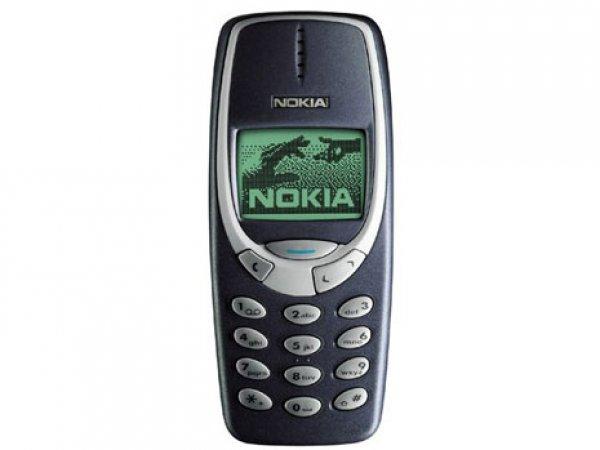 tout telephone portable