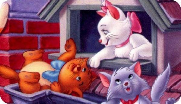 top 10 des chats les plus clbres du cinma topito
