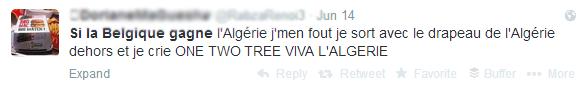 Twitter-Search-si-la-belgique-gagne