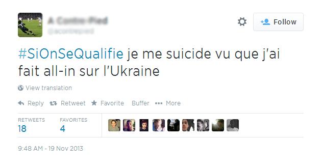 Twitter-acontrepied-SiOnSeQualifie-je-me-suicide-..
