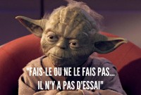 une_yoda