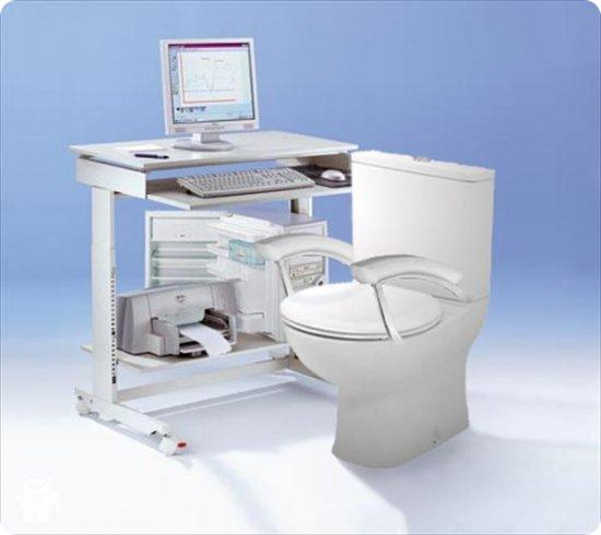 toilettebureau1