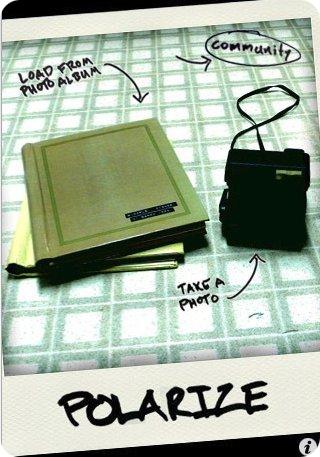 11-Polarize-iphone