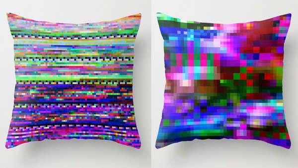 pixels_resultat