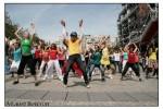 flashmob-michael-jackson