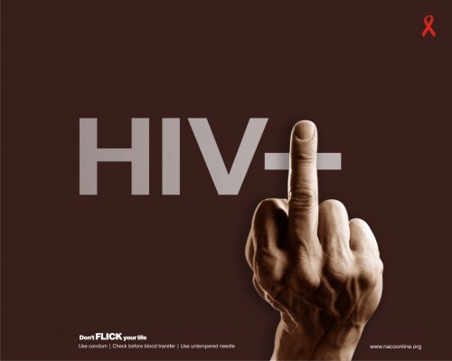 HIV_1-500x399