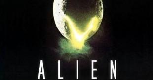 alien_passager