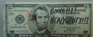 dollar-headshot