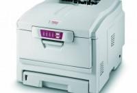 imprimante_laser_couleur