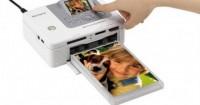 imprimante_photo