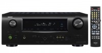 amplificateurs audio video