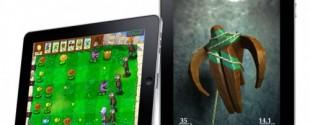 ipad-hd-games-1
