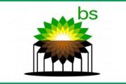 logo_bp_022