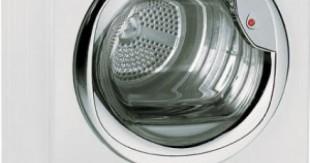 Top 10 des toutes premi res versions de nos produits d for Meilleur lave linge du moment