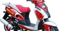 scooter125cc