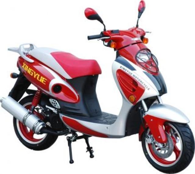 top 10 meilleurs scooters lectriques 50cc 125 trois roues pas chers 2018 et meilleures ventes. Black Bedroom Furniture Sets. Home Design Ideas