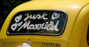 justmarried (1)