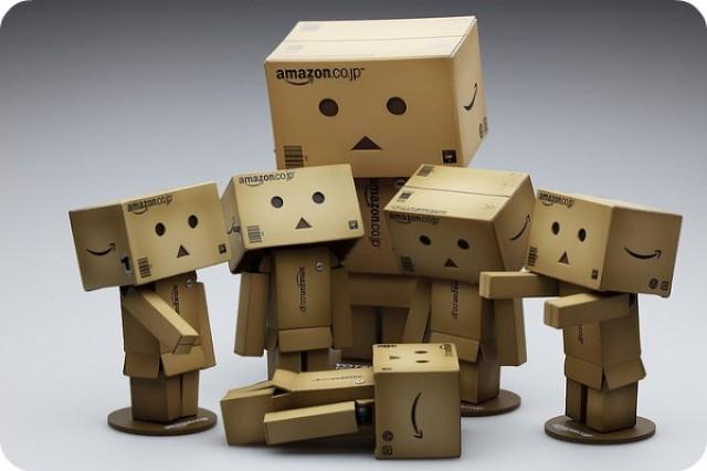 commander jouet de noël en ligne