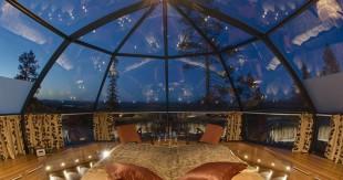 amazing-hotels-10-3