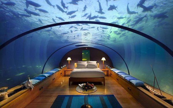 amazing-hotels-2-1_resultat