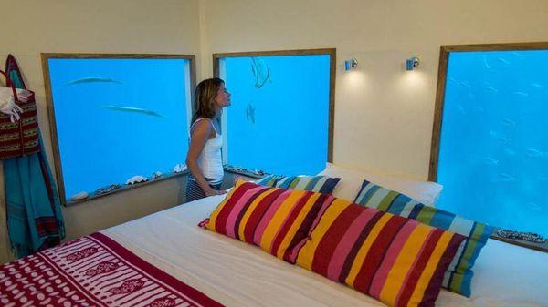 amazing-hotels-42_resultat