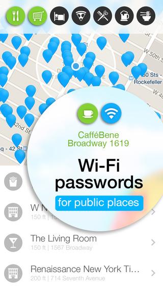 map-wifi