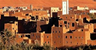 maroc11