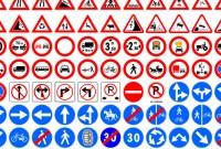 panneaux_code_route
