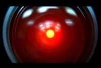 robotdamian_2_hal-9000_focus_jpg