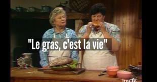 maite-gras