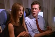 Hugh Laurie In 'Friends'