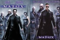 Matrix_Will_Smith