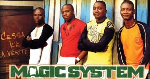 magic_system