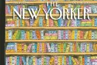 topito_newyorker