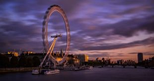 london-eye-945511_960_720