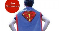 serviette_superman