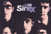 Los Sirex