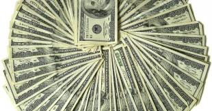 ball-money