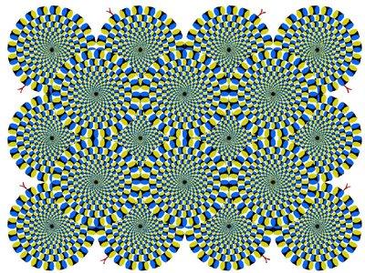 http://media.topito.com/wp-content/uploads/2011/08/illusion_optique014.jpg