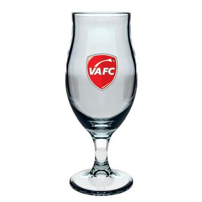 verre VA