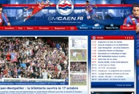 caen-site-web