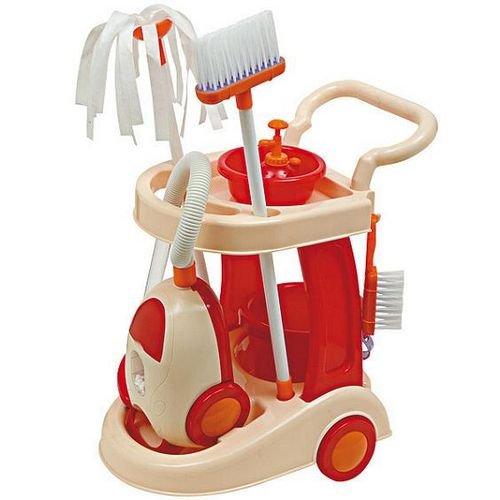 top 10 des jouets bien sexistes pour faire de votre petite fille une f e du logis topito. Black Bedroom Furniture Sets. Home Design Ideas