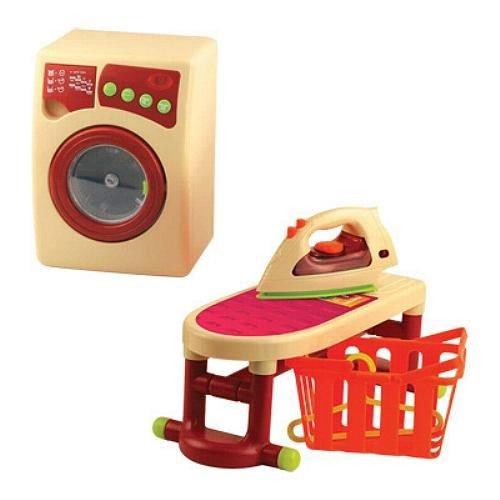 Top 10 des jouets bien sexistes pour faire de votre petite - Petite table a repasser ...