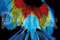 friendlyfires