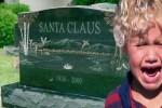 kill-santa