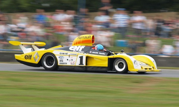 800px-Renault_Alpine_A443_Donington_2007