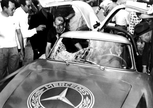 Carrera_Panamericana-Mexico_1952